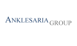 Anklesaria Group