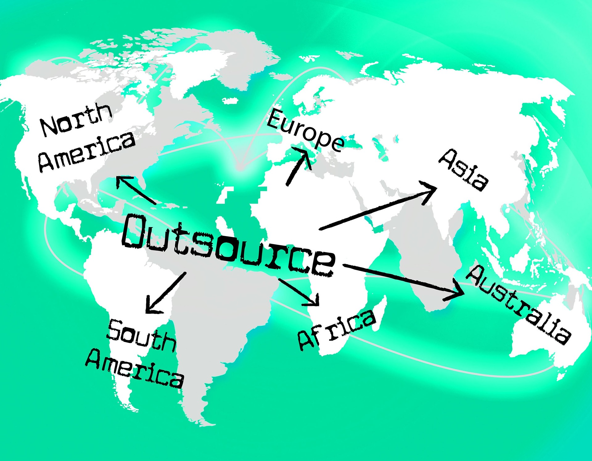 outsource-1345109_1920.jpg